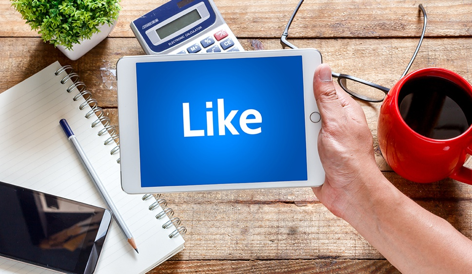 Why Facebook Microtargeting Works for B2B Businesses