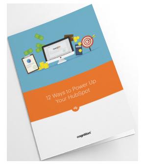 Brochure-hubspot-no-shad
