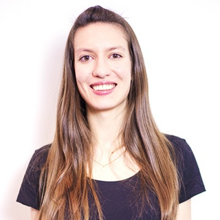 Julia Wessels