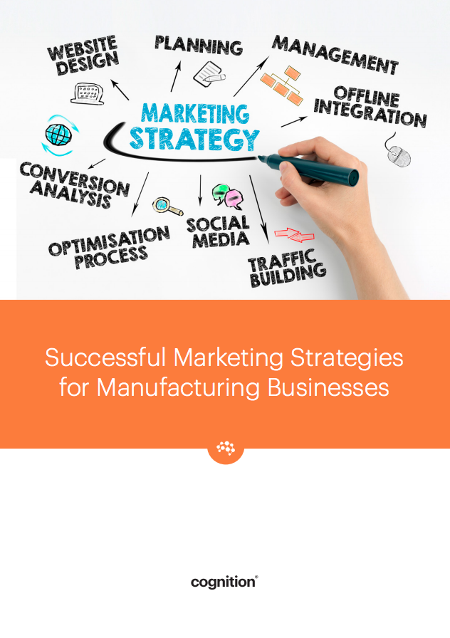 marketing-strategies-for-manufacturing