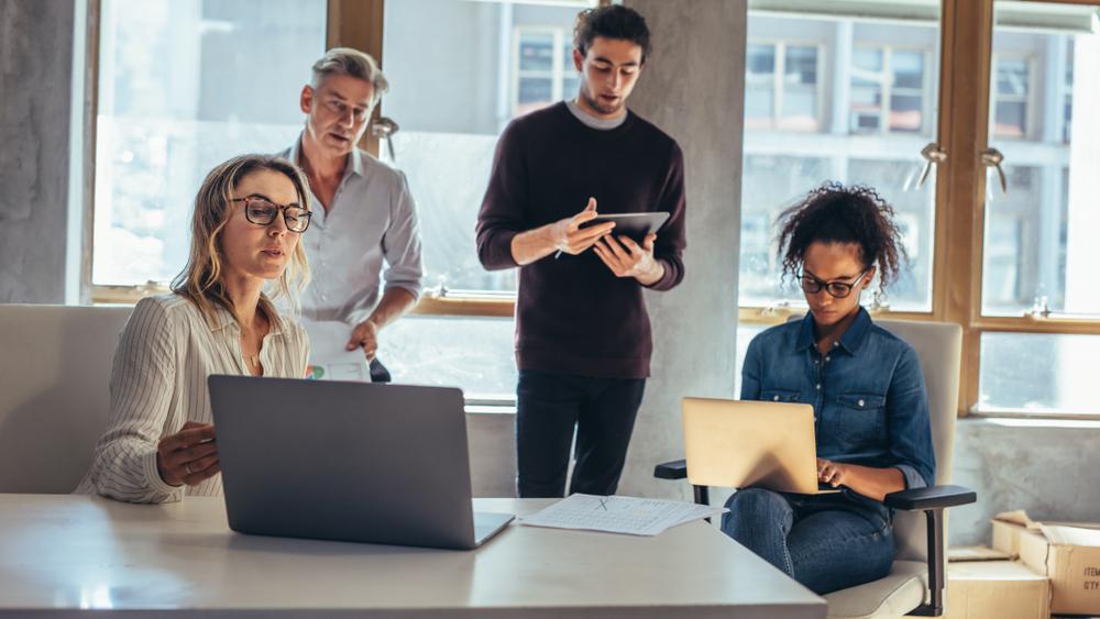 HubSpot marketing training